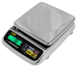 AGS Series Precision Laboratory Scale