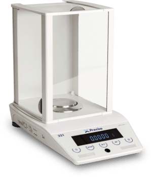 Laboratory Superior Standard LS-A Series Analytical