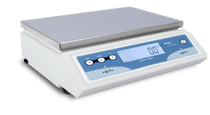 PH Series High Capacity Balance